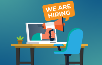 Image: Dear Dr. Noah Lot – Should We Hire a Recruiter?